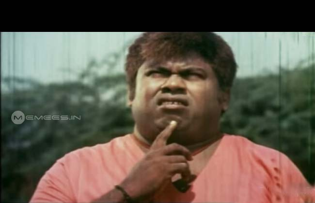 The gallery for --> Fb Comments Tamil Goundamani