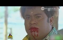 Comedians : Tamil Memes Creator | List of Senthil Memes Images