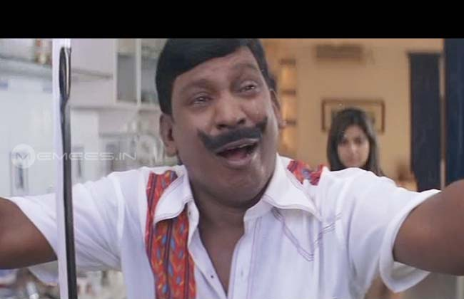 Candydoll Boys | Black Models Picture Vadivelu Crying